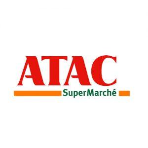 Atac_supermarche2