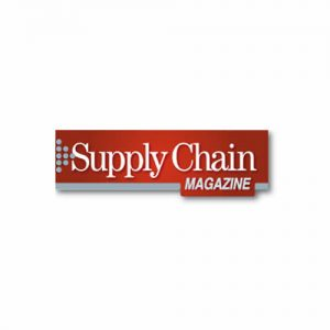 SupplyChainMag